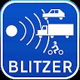 Radarwarner Gratis. Blitzer DE