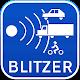 Radarwarner Gratis. Blitzer DE Download for PC Windows 10/8/7