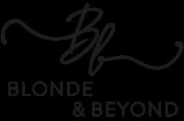 Blonde-and-beyond-logo