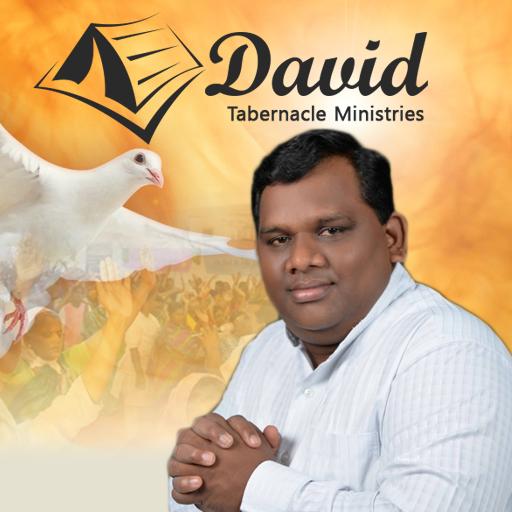 David Tabernacle Ministries