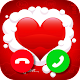 Color Call Screen - Phone Caller Screen Themes APK