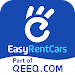 EasyRentCars - Global Car Rental icon