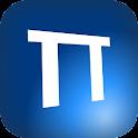 Pi Movil icon