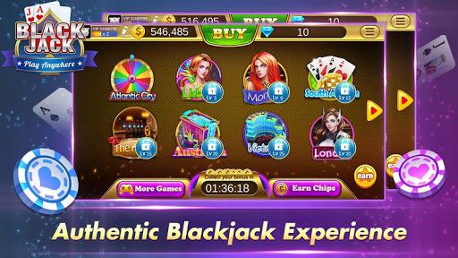 casino card game 6 2 3
