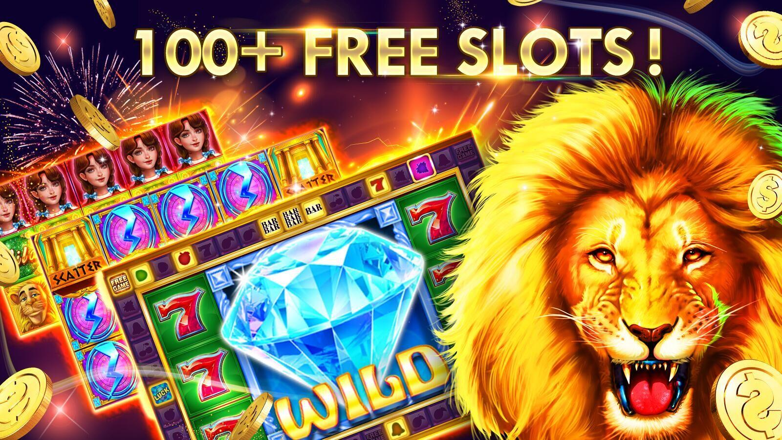 80 Day Adventure Slots - Find Out Where to Play Online