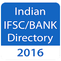 All Indian Banks IFSC & MICR icon