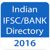 All Indian Banks IFSC & MICR