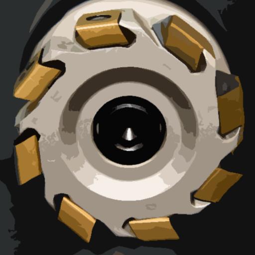 機電整合丙級 - 題庫練習 教育 App LOGO-APP試玩