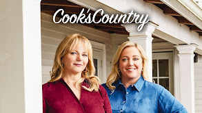Cook's Country thumbnail