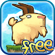 Go-Go-Goat! Free Game (game)