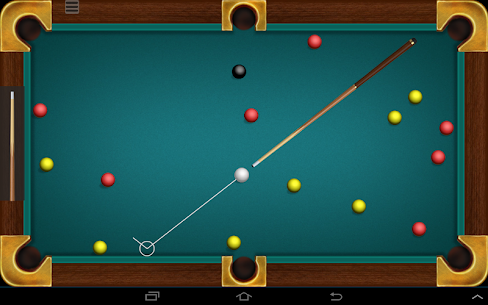 Billiard free Apk Download For Android 3