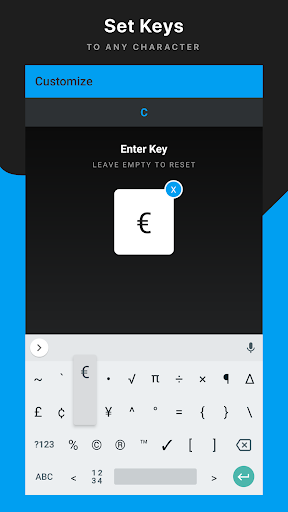 Screenshot for iPostMyWay in United States Play Store