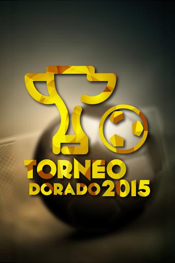 Torneo Dorado