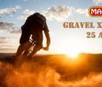 Magalies Citrus Gravel X-Press : Van Gaalen Mountain Biking & Running Trails