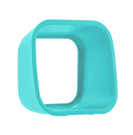 Time Timer Kompakt MOD blått skal - 7763-394-5