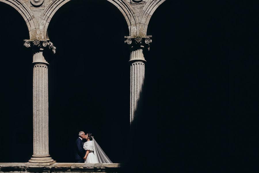 Wedding photographer Bruno Garcez (BrunoGarcez). Photo of 24.01.2019