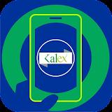 Kalex.NG file APK Free for PC, smart TV Download