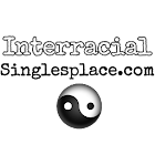 Interracial Dating icon