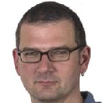 Helge Dzierzon 150