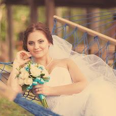 Wedding photographer Dmitriy Bekh (behfoto). Photo of 22.12.2014