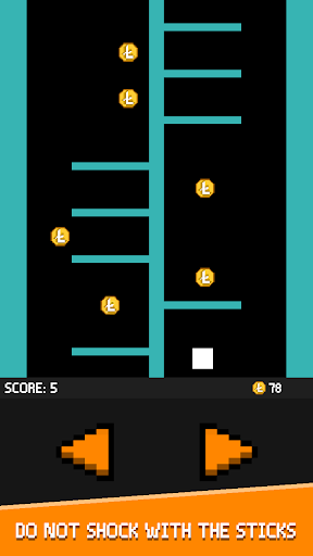 Mini Games - Free Litecoin 0.3 screenshots 6