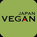 VeganJapan icon