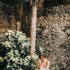 Wedding photographer Kike y Kathe (kkestudios). Photo of 14.03.2017