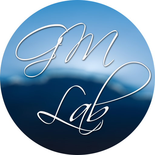 GM Lab avatar image