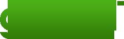 GETABL logo