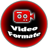 Video Formats Overview