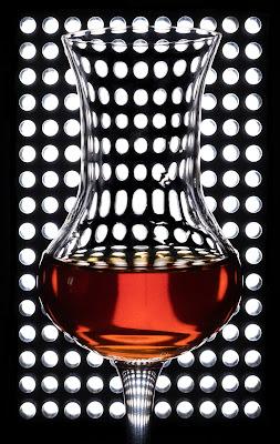Alcoliche trasparenze di Matteo Masini