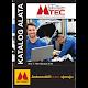 Motorex Katalog Alata (app)
