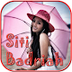 Lagu Siti Badriah plus Lyric Download on Windows