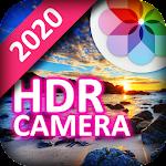 HDR Camera 2020 Max 2.2