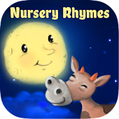 Popular Nursery Rhymes & Songs For Preschool Kids
