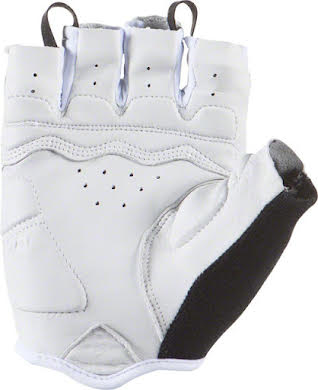 Lizard Skins Aramus Classic Short Finger Cycling Gloves alternate image 2