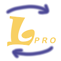 Letter Loops Pro icon