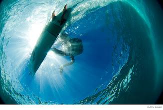 Photo: Rob Machado, Indonesia. Photo: Glaser #surferphotos