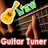 Guitar Chords Tuner Pro