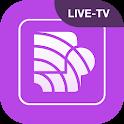 TV.de Couchfunk Live TV icon