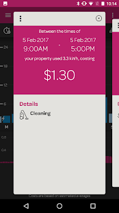 Powershop AU- screenshot thumbnail