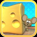 Amazing Escape: Mouse Maze icon
