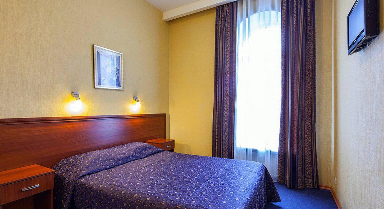 Nevsky Hotel Express