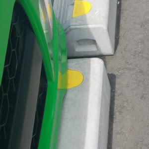 ムーヴカスタム L175Sのカスタム事例画像 ぽんすけ( ´•౪•`)さんの2020年08月03日17:47の投稿
