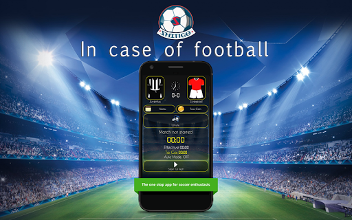 pro football coach apk download