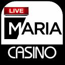 MariaCasino - Slots APK