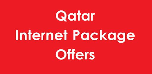 Qatar Internet Offers - Apps on Google Play
