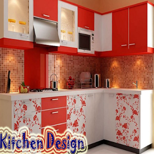 Kitchen Design For Pc Windows 7 8 10 Mac Free Download Guide