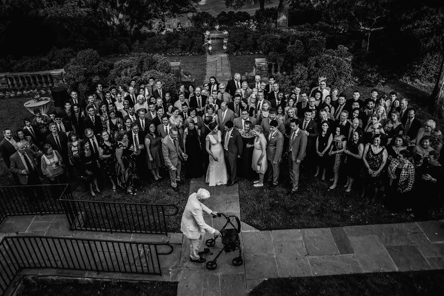 Wedding photographer Ken Pak (kenpak). Photo of 01.05.2019
