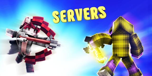 MOD-MASTER for Minecraft PE screenshot 04